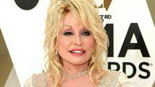 Dolly Parton Gifts Fans A New Song Envisioning A Better World After COVID-19
