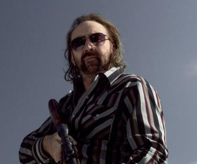 'Grand Isle' movie review: Latest Nic Cage flick not so 'Grand'