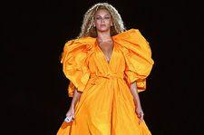Beyonce Drops Surprise 'Homecoming' Live Album: Stream It Now