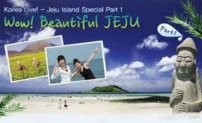 Jeju tourism organization aims to increase Indian tourists to the island
