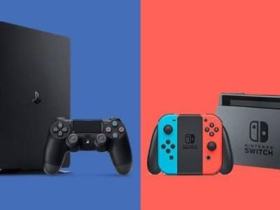 This 15% off ebay voucher means it's not too late to bag a cheap PS4 or Nintendo Switch deal - but you'll need to be fast