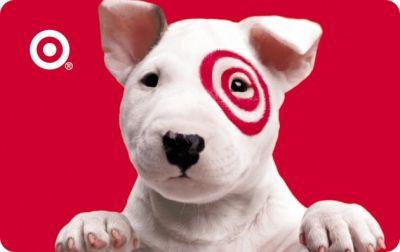 Target Cyber Monday sale runs two days, 15 percent off everything