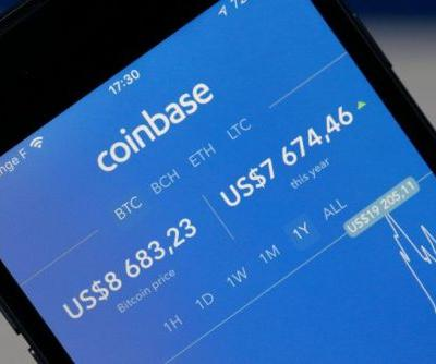 Coinbase addresses Ripple rumors, says it has made no decision on adding new coins