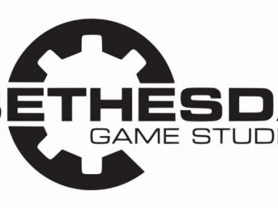 Bethesda E3 Press Conference Will Be on June 10