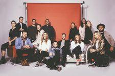 The Year in Christian & Gospel Charts: Hillsong Worship & Tamela Mann Lead Lists