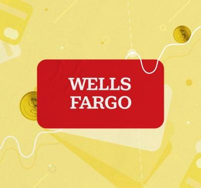 Wells Fargo's personal loans offer low interest rates, but they may be tough to get if you're not a current customer