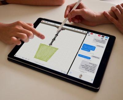 The iPad App That Can Make Your Client Meetings Fast, Efficient and Productive
