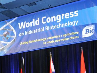 2018 World Congress Returns to Philadelphia