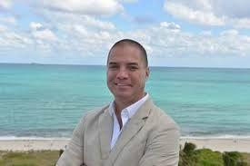 COMO Hotels and Resorts appointed Tapa Tibble as Managing Director of the Americas