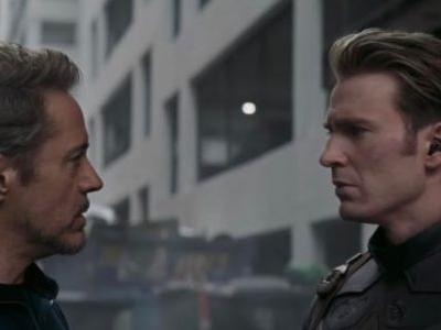 'Avengers: Endgame' Early Reactions Bring the Hype for the End of the Infinity Saga