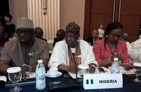UNWTO/CAF meeting to be hosted by Nigeria