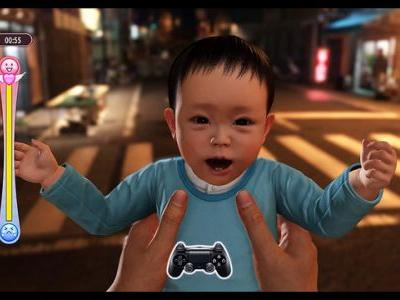 The Secrets to Localizing Yakuza 6: The Song of Life