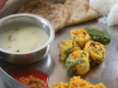 An Indian Startup Expands India's Famous Tiffin Delivery to School Lunch