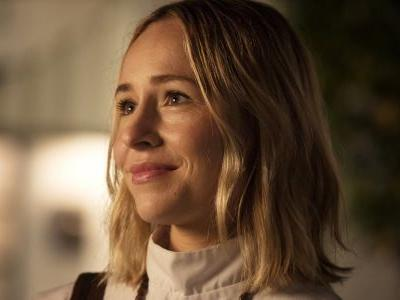 How HBO's Barry Manages Its Crazy Tonal Shifts, According To Sarah Goldberg