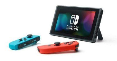 Nintendo Switch online service: monthly games not really 'free,' smartphone-based multiplayer chat