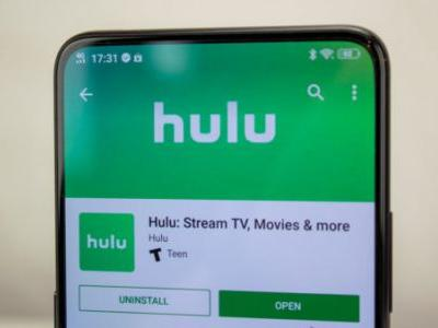 Want Disney+ Bundle But Already A Hulu Subscriber? Here's What To Do