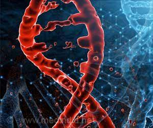 Gene Therapy More Safe and Effective for Curing Beta-thalassemia