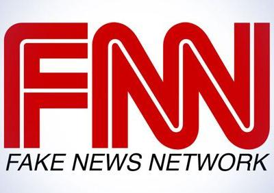 CNN caught in the most epic FAKE NEWS fail we've seen yet. and they still refuse to fully retract their blatant lie