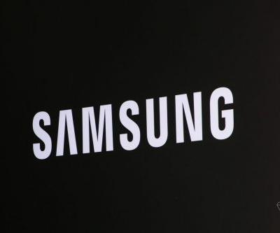 Samsung will reportedly announce the Galaxy S9 in February