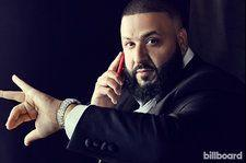 DJ Khaled Gets His Own Retro Video Game With Champ Sports' 'Secure the Bag'