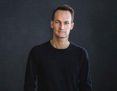 Kering appoints chief client and digital officer