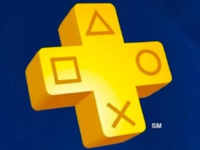 What Dropping PS3/Vita Games Means for the PlayStation Plus Instant Games Collection