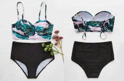 More Zaful Swimsuits | Review
