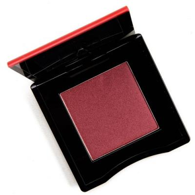 Shiseido Berry Dawn (08) InnerGlow Cheek Powder Review & Swatches