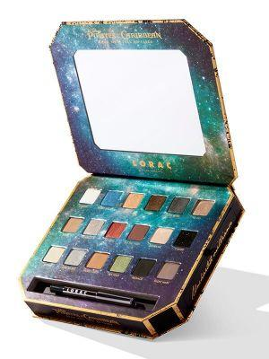 Ahoy Mateys! Lorac's Pirates of the Caribbean Palette Is on Sale Now