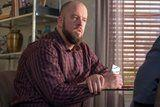 Fans of This Is Us Praise the Show's Harrowing Depiction of Toby's Depression