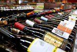 15 Wines From Whole Foods That Will Knock Your Socks Off