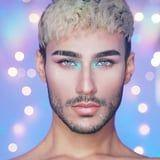 20 Makeup Looks You Can Do With the Huda Beauty Mercury in Retrograde Palette
