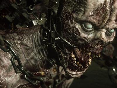 Call of Duty: WWII Nazi Zombies Guide - The Final Reich Full Walkthrough
