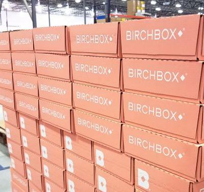 Birchbox Is Raising Its Subscription Price - Here's What You Need To Know