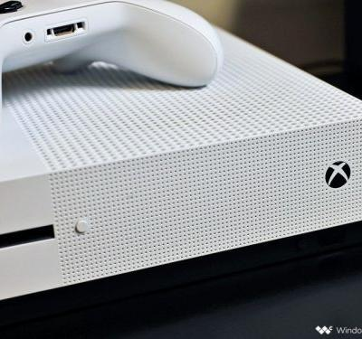Which is the best Xbox One for playing discs?