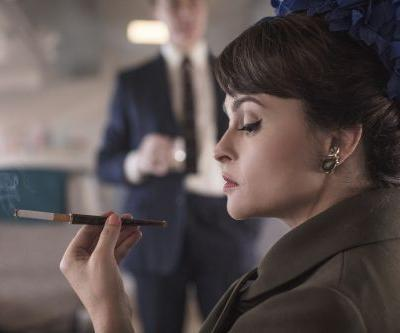 Princess Margaret's Story In 'The Crown' Season 3 Is As Salacious As It Seems