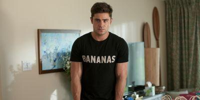 Zac Efron Set to Play Serial Killer Ted Bundy in New Film