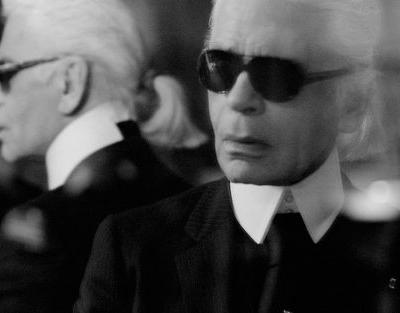 Fashion savant Karl Lagerfeld passes away at 85