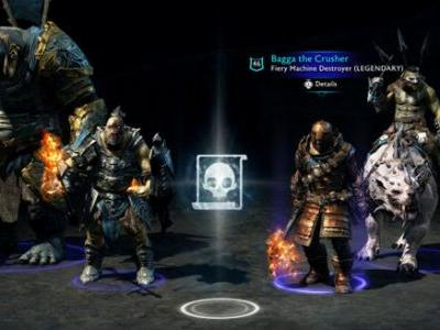 ESRB Won't Classify In-Game Loot Boxes as Gambling