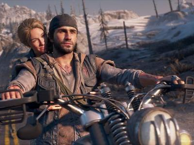Days Gone reviews round-up, all the scores