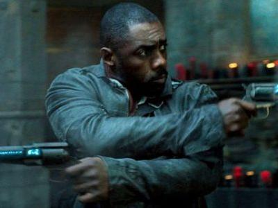 'Suicide Squad 2' Hires Idris Elba to Replace Will Smith as Deadshot