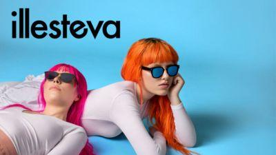 Illesteva Is Hiring Sales Associates In Los Angeles