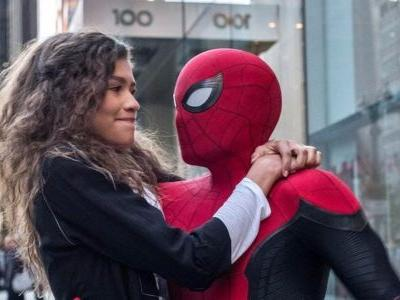 Spider-Man: Far from Home Writers Talk Ending Changes and That Big Twist