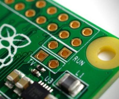 Raspberry Pi: Everything you need to know