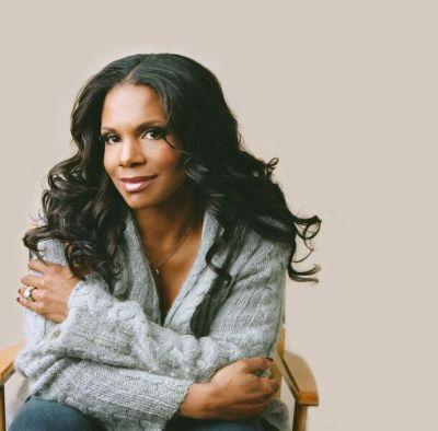 Audra McDonald, from Broadway to Strathmore to London
