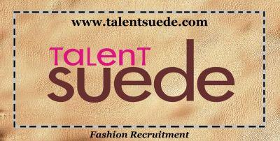 Talent Suede Is Hiring A Junior Graphic Designer In Los Angeles, CA