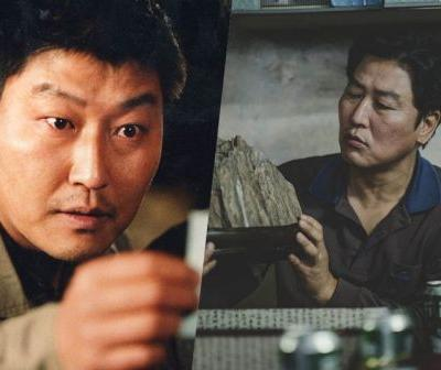 Bong Joon-ho's Parasite, Memories of Murder Getting Criterion Releases!