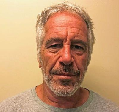 Jeffrey Epstein reportedly died by suicide in jail