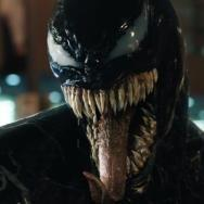Today in Movie Culture: Imagining Spider-Man in 'Venom,' Alternate 'Solo' Ending and More