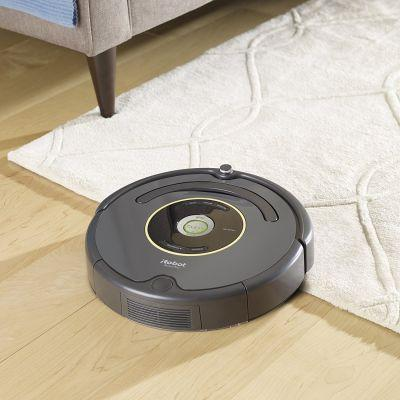 This Prime Day deal on a Roomba vacuum is one of the best we've seen